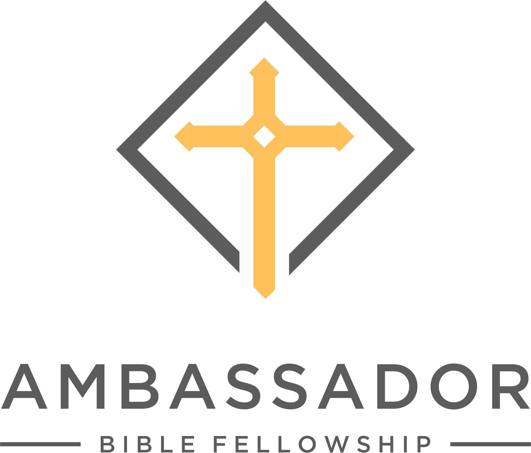 Ambassador Bible Fellowship